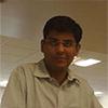 alkesh-panchal